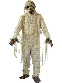 disfraz-momia-momificada