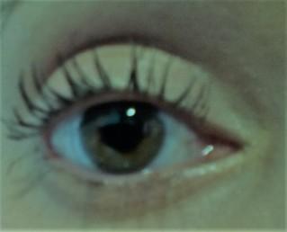 ojo rimmel