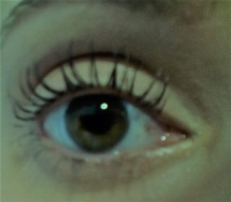 ruslatoado final ojo