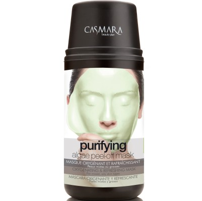 purifying_mask_ficha